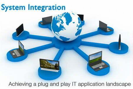 system-integration-2