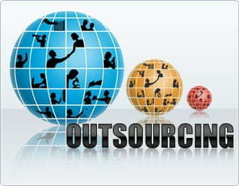 it-outsourcing-02