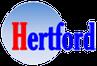 hertford logo