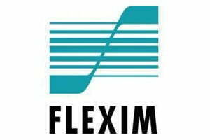 Flexim Logo