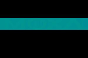 MOXA Logo