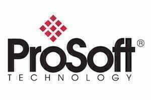 Prosoft Logo