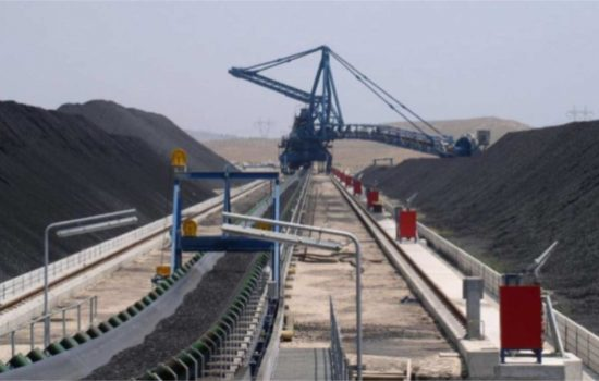 Coal-handling-system-624x351